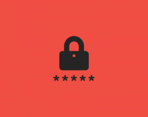 Practices for Staying Digital Safe and Secure